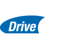 Drive Consult