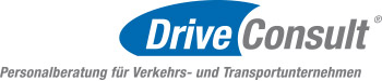Drive Consult GmbH